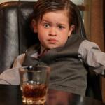 Childrens-Portraits-Advertising-agency-vStream
