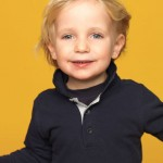 Childrens-Portraits-Bright-happy