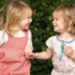 Childrens-Portraits-Girls