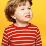 Childrens-Portraits-Kids-headshots