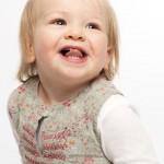 Childrens-Portraits-Kids-home-studio-portrait