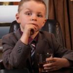 Childrens-Portraits-Mad-men-advertising