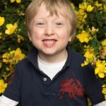 Childrens-Portraits-boys-kids