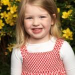 Childrens-Portraits-colour