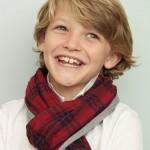 Childrens-Portraits-fashion