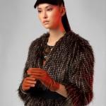 Fashion-Photogrpahy-Japan-Ease