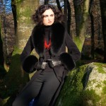 Fashion-photographer-Irish-designers-Louise-Kennedy