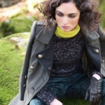 Fashion-photographer-Irish-designers-Marks-and-Spencer