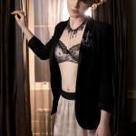 Fashion-photography-Carton-House-Maynooth-underwear