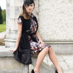 Fashion-photography-Down-Royal-Kilruddery-House