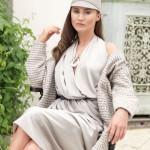 Fashion-photography-Down-Royal-Kilruddery-House-woolen