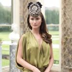 Fashion-photography-Down-Royal-Kilruddery-House.-Philip-Treacy