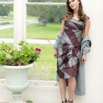 Fashion-photography-Down-Royal-Kilruddery-House.-Vivienne-Westwood