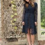 Fashion-photography-Down-Royal-Kilruddery-House.-lace