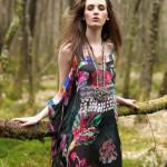 Fashion-photography-Irish-Independent