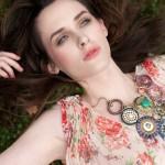 Fashion-photography-Irish-Independent-Caroline-