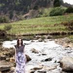 Fashion-photography-Irish-Independent-Ireland