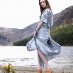 Fashion-photography-Irish-Independent-Scenic