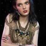 Fashion-photography-distinct-model-management-Laura-Merle-o-Grady