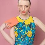 Fashion-photography-pink-studio-Sarah-McCall