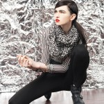 Fashion-photography-studio-monochrome-1