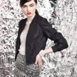 Fashion-photography-studio-monochrome-2