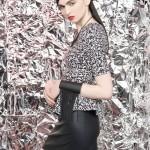 Fashion-photography-studio-monochrome-3