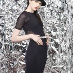 Fashion-photography-studio-monochrome-4