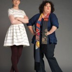 Fashion-portrait-photography-Shooting-the-Talented-M&S-Arnotts