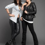 Fashion-portrait-photography-Shooting-the-Talented-M&S-Roxanne-Parker-Agate-Stoinska