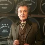 Jameson-Whiskey-Old-Jameson--Distillery,-Dublin-Brian-Murray-John-Jameson