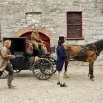 Jameson-Whiskey-Old-Jameson--Distillery,-Dublin-Film