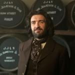 Jameson-Whiskey-Old-Jameson--Distillery,-Dublin-Mark-O'Halloran