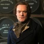 Jameson-Whiskey-Old-Jameson--Distillery,-Dublin-Peter-Gaynor-reporter