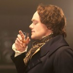 Jameson-Whiskey-Old-Jameson--Distillery,-Dublin-Peter-Gaynor-tasting