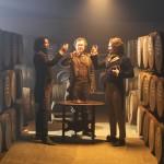 Jameson-Whiskey-Old-Jameson--Distillery,-Dublin-Tasting