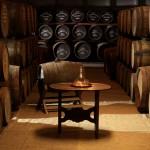 Jameson-Whiskey-Old-Jameson--Distillery,-Dublin-barrels