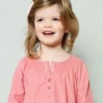 Kids-Portraits-Girls