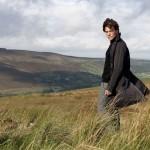 Mens-Fashion-photography-irish-Independent-Brown-Thomas-Prada