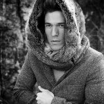 Mens-Fashion-photography-irish-Independent-Morgan-the-agency