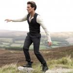 Mens-Fashion-photography-irish-Independent-Mountains