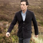 Mens-Fashion-photography-irish-Independent-Ted-Baker
